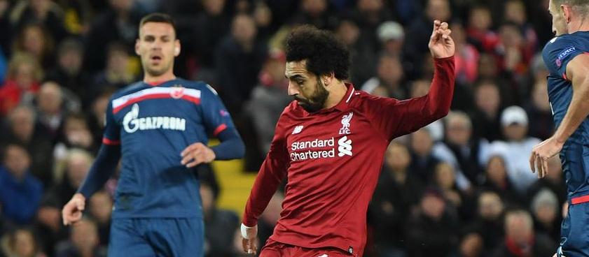 Cardiff City - FC Liverpool. Ponturi pariuri sportive Premier League