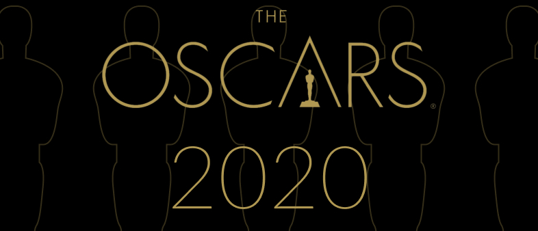 Hollywood Oscars 2020: Bookmakers List the Favorites