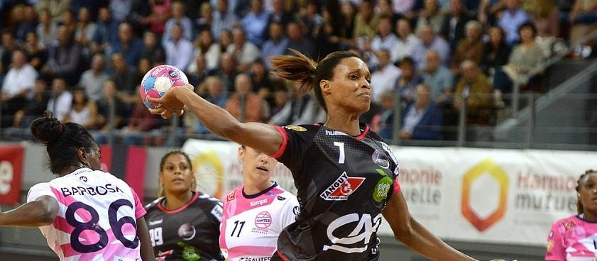 Brest Bretagne - Metz | Ponturi Pariuri Liga Campionilor