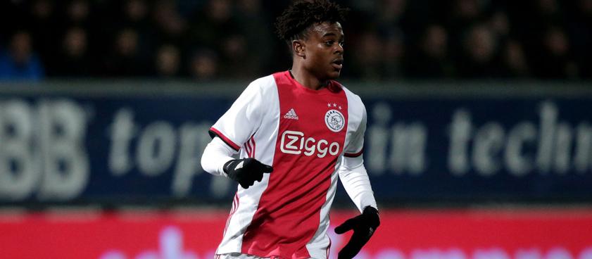 Jong PSV – Jong Ajax: ponturi fotbal Eerste Divisie