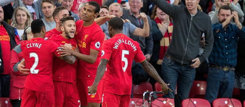 West Ham United - Liverpool: Predictii pariuri fotbal Premier League