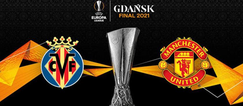 Villarreal vs Manchester United – cote la pariuri, ponturi si informatii
