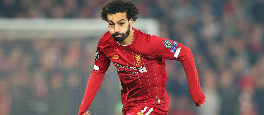 Liverpool – Manchester City: pronóstico de fútbol de Antxon Pascual