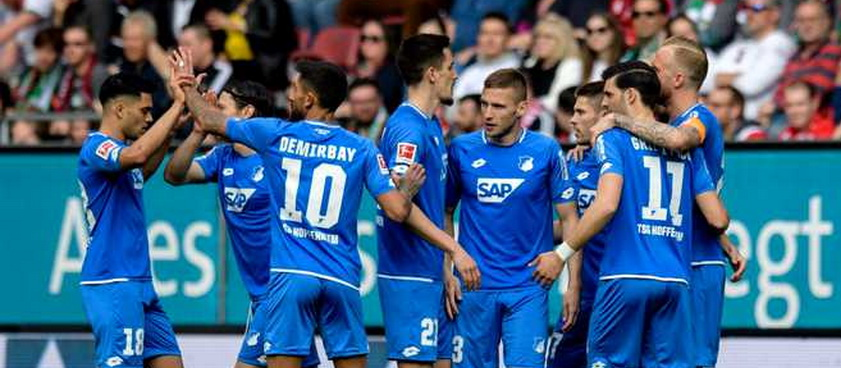 Mainz - Hoffenheim: Pronosticuri fotbal Bundesliga