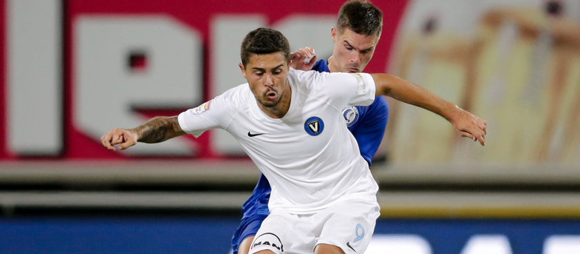 FC Hermannstadt - FC Viitorul: ponturi pariuri sportive Liga 1