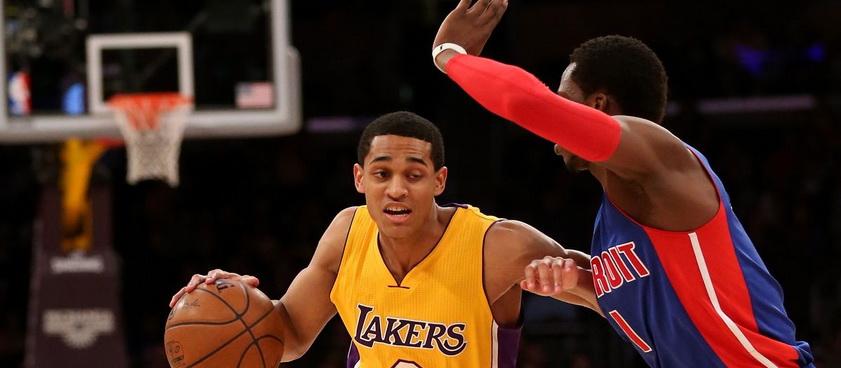 Los Angeles Lakers - Detroit Pistons. Pronosticuri NBA