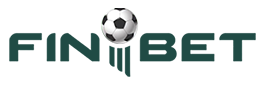 Логотип букмекерской конторы Finbet - legalbet.ru