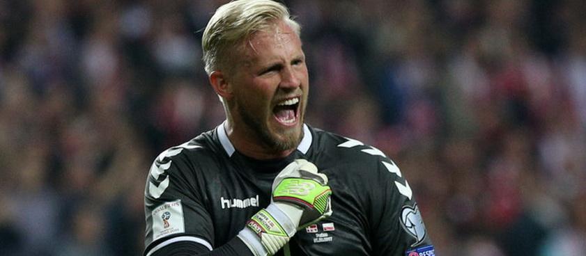 Danemarca - Elvetia: Preliminarii EURO 2020