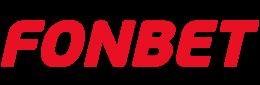 Логотип букмекерской конторы Fonbet - legalbet.ru