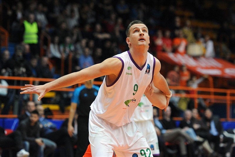 Прогноз на матч испанской лиги ACB «Уникаха» - «Реал»: ломая стереотипы