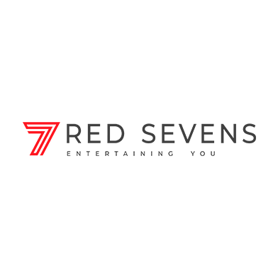 Red Sevens