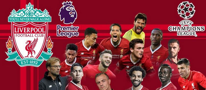 Liverpool - Newcastle: Ponturi fotbal Premier League