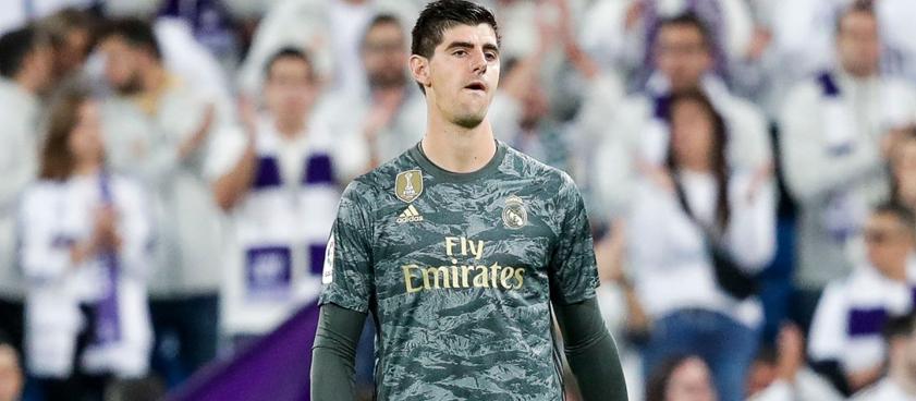 Barcelona – Real Madrid: ένα προγνωστικό από τον Borja Pardo