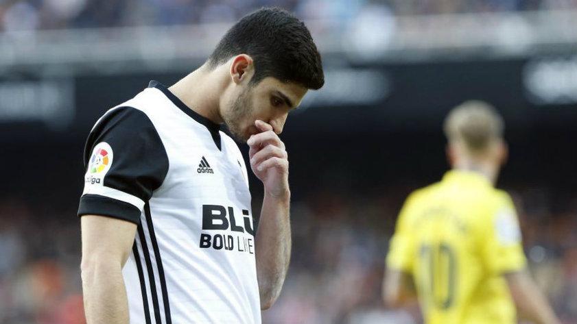 «Валенсия» - «Ювентус»: прогноз на матч Лиги Чемпионов. «Месталья» встречает чемпиона
