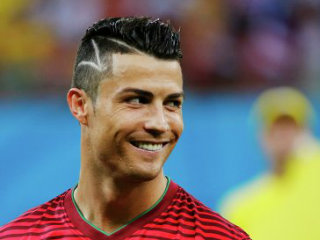 Прогнозы на решающие матчи Евро в группах F и E
