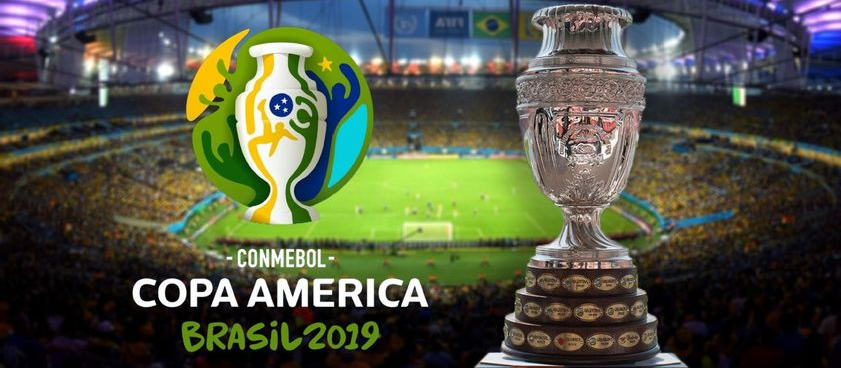 Перспективные ставки на дальнейшие игры Кубка Америки