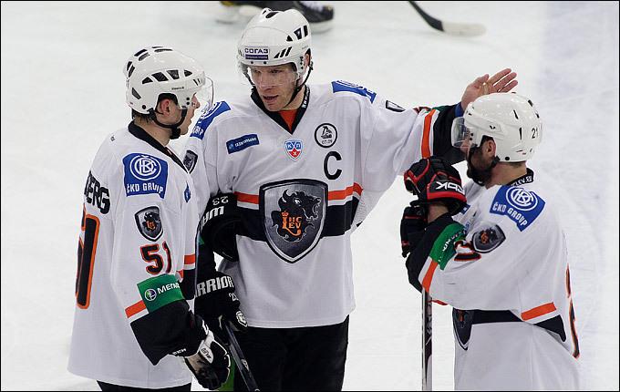 Хоккей. Словакия. Экстралига. Микулаш - Попрад. Прогноз из платной рассылки (Верификация Blogabet 23+ 1-)