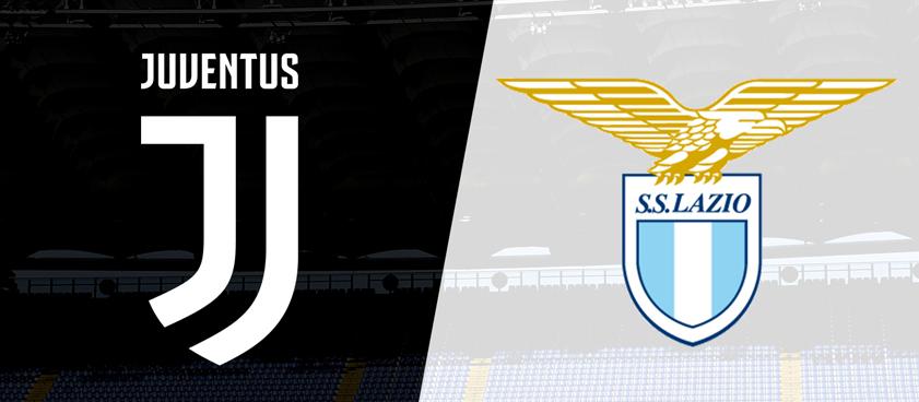 «Ювентус» - «Лацио»: прогноз на матч за Суперкубок Италии. Сарри за вторым трофеем