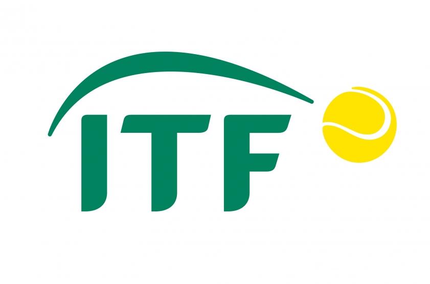 На что ставить в турнирах ITF
