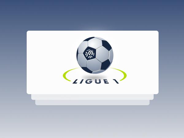 Legalbet.ru: ПСЖ впервые за три года потерял статус фаворита Лиги 1.