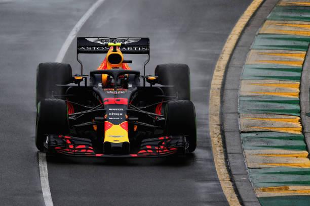 Формула-1. Гран-при Австралии-2018: превью и лучшие ставки на гонку