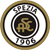 Odds and bets to soccer Spezia Calcio