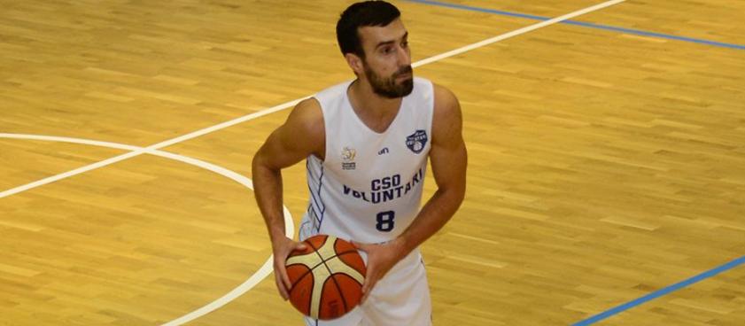 Voluntari – Miercurea-Ciuc: ένα προγνωστικό μπάσκετ από τον Pavel Borovko
