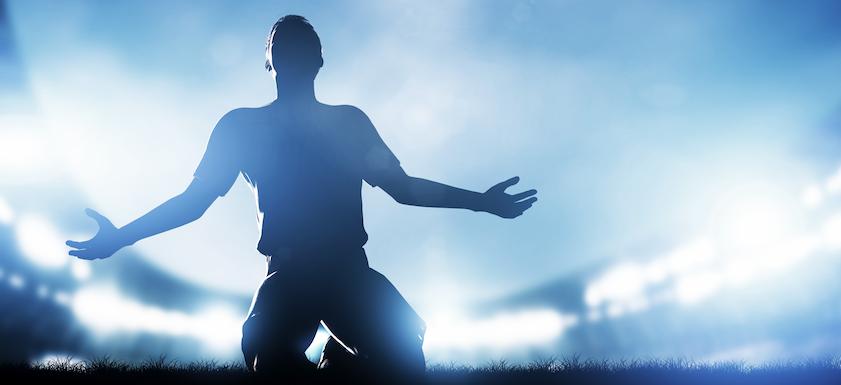 Pariuri recomandate la inceputul competitiilor fotbalistice