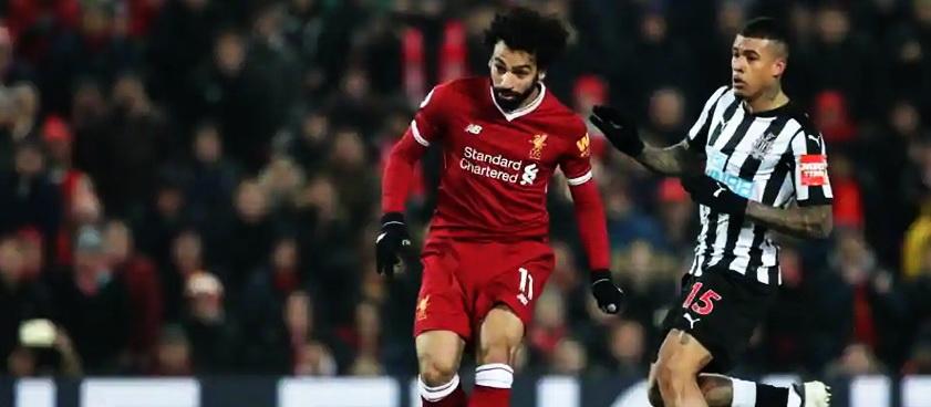 FC Liverpool - Newcastle United. Ponturi pariuri sportive Premier League