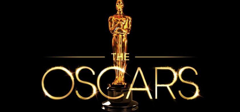 Оскар-2018: лучшие ставки на главное событие года в мире кинематографа