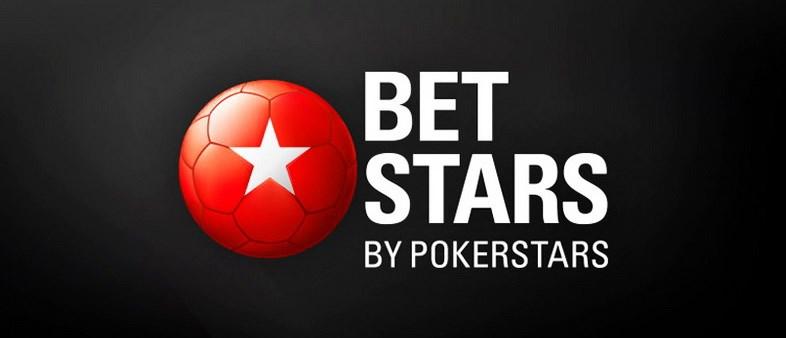 Casa de pariuri Pokerstars-depuneri si retrageri