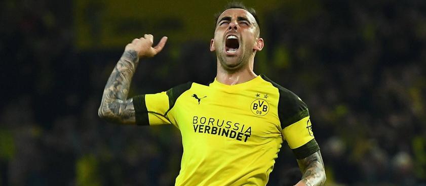 Club Brugge - Borussia Dortmund. Ponturi Pariuri Liga Campionilor