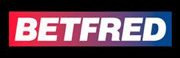 Casas de apuestas Betfred logo - legalbet.es