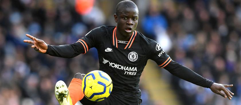 Chelsea – Manchester United: pronóstico de fútbol de Giacomo Baraggioli