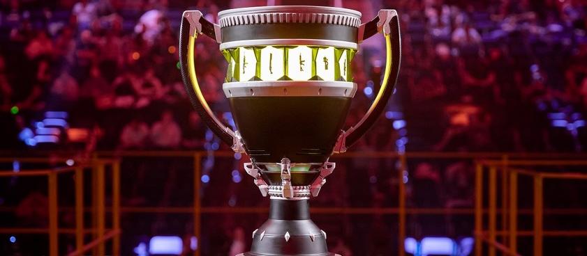 Ставки на гранд-финал StarLadder Berlin Major 2019: AVANGAR vs Astralis