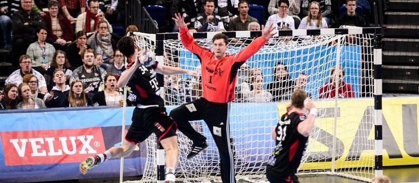 Telekom Veszprem - THW Kiel | Ponturi Handbal Liga Campionilor