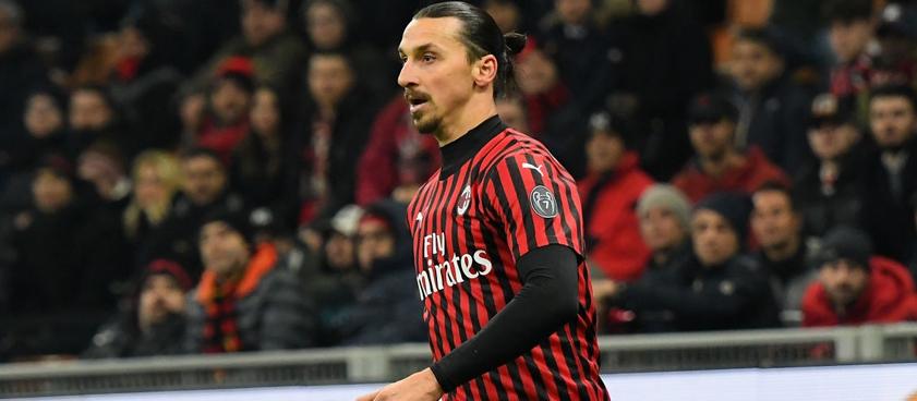Inter – Milan: τα ντέρμπι είναι ντέρμπι