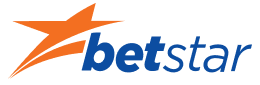 The logo of the bookmaker Betstar - legalbet.com.au