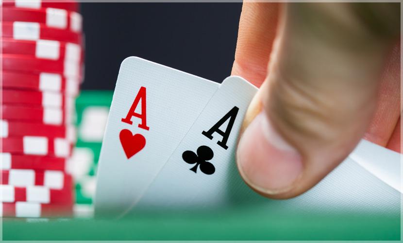Не ставками едиными. Как заработать на покере?