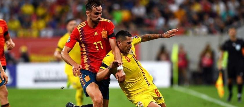 Romania - Malta. Ponturi pariuri sportive Calificari EURO 2020