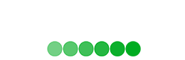 The logo of the sportsbook Unibet - legalbet.com