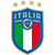 Odds and bets to soccer the National Team Italia