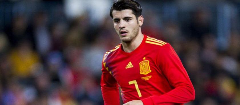 Norvegia - Spania: Pronosticuri EURO 2020