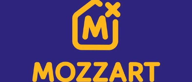 Casa de pariuri Mozzartbet- depuneri si retrageri