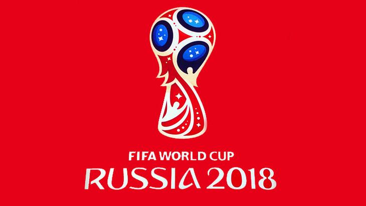 Сумеет ли сборная России выйти из группы в плей-офф ЧМ-2018?