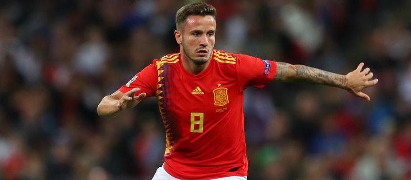Sweden – Spain: ένα προγνωστικό ποδοσφαίρου από τον Borja Pardo