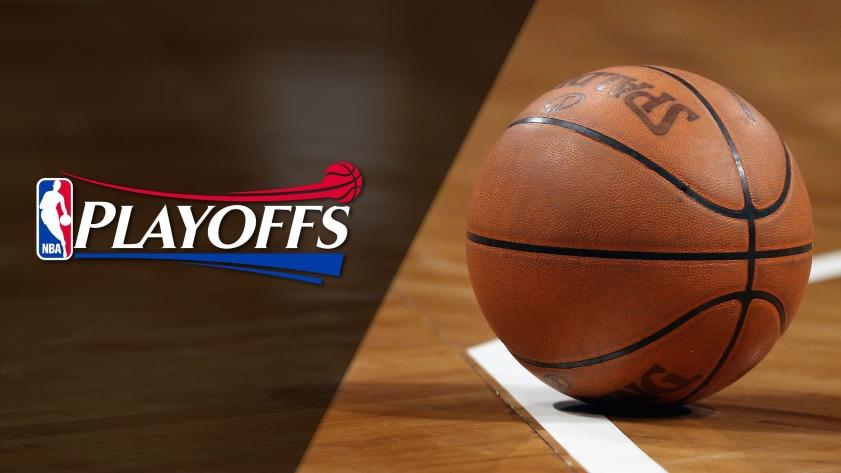 Reto NBA 10-50