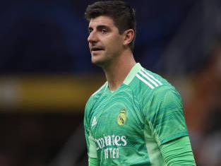 Прогноз на матч Шахтёр Донецк — Реал Мадрид по трендам