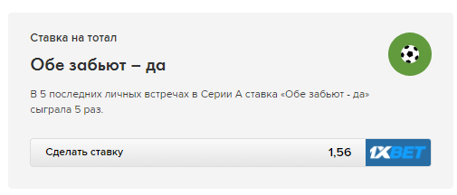 5c0148641cbdf_1543587940.jpg