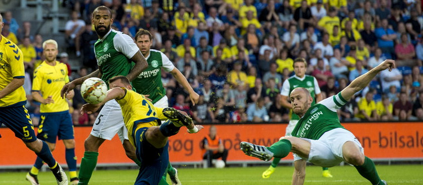 FC Copenhaga - Brondby: Predictii fotbal Superliga
